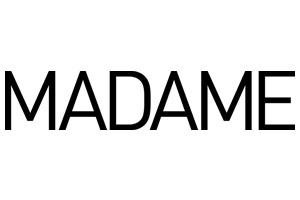 MADAME Allemagne