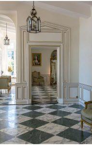 DSC_4581_photographe hotel chambre d hote Avignon Provence