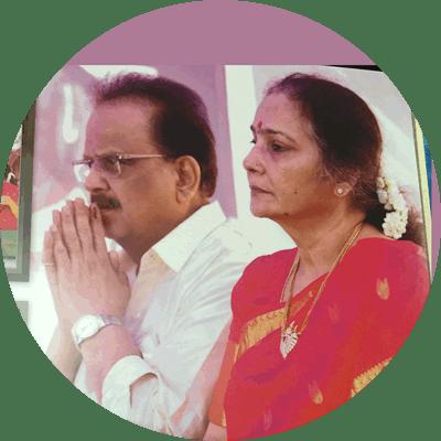 Laxmi Yantra Hd Wallpaper Lakshmi Narasimha Swamy Images Hd Nature Indian