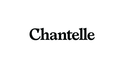 Chantelle group shortlist Stambia ETL as the engine for
