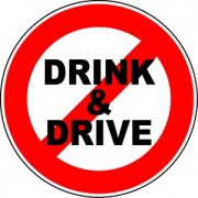 Dont-Drink-and-Drive