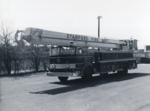 1978 - Snorkel #4