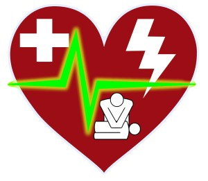 CPR-Heart-FDS