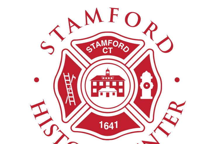 """Get Your Reservations in for """"Stamford's Firefighting Heroes"""""""
