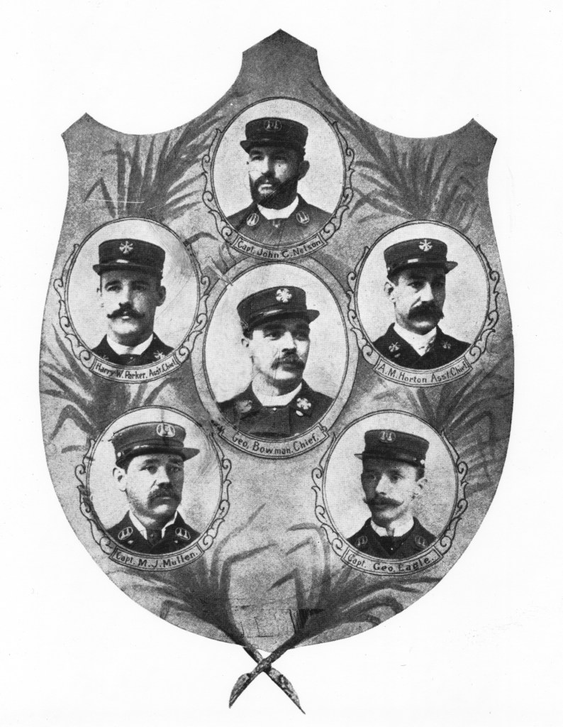 1890-early-officers-of-the-sfd