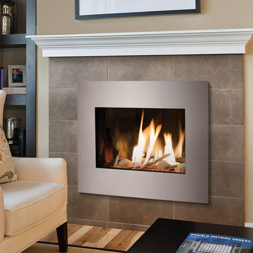 Kozy Heat Fireplaces Troubleshooting