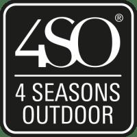 4SO Logo
