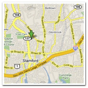 map_stamford1-300x300