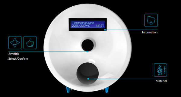 4-ewe-industries-extruder-filamento-stampanti-3d-stampa-3d-forum