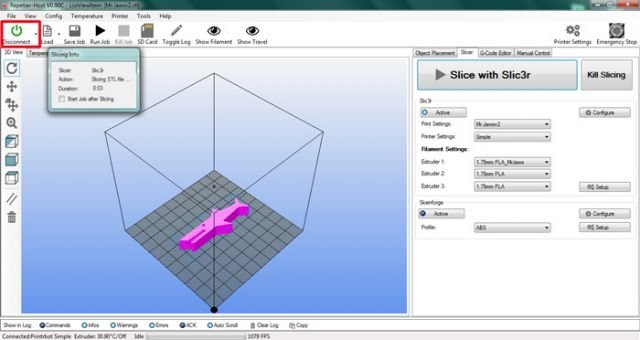 15-guida-repetier-host-stampa-3d-forum