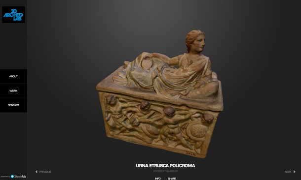 2-3d-archeolab-scanner-e-stampa-3d-monumenti-stampa-3d-forum
