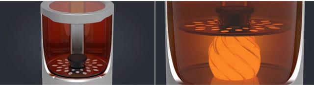 3-Orange-Maker-Helios-One-stampa-3d-forum