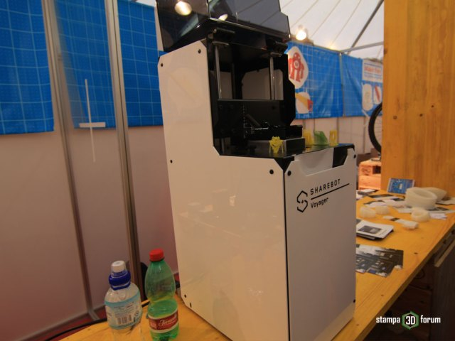 sharebot-maker-faire-roma-2014-17