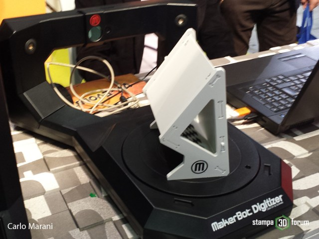 3DPrint-Hub-Bari-(45)
