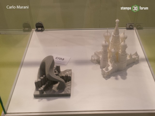 3DPrint-Hub-Bari-(88)