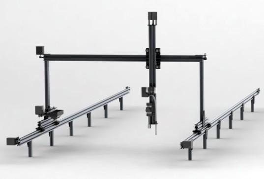 farmbot novità mondo stampa 3D 2014