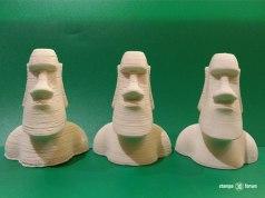 Test Laybrick Sandstone Formfutura