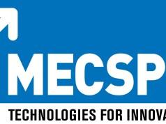 mecspe 2015 3dprint hub parma