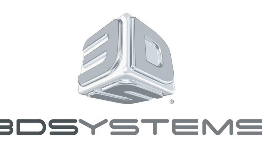 stampanti 3D Systems