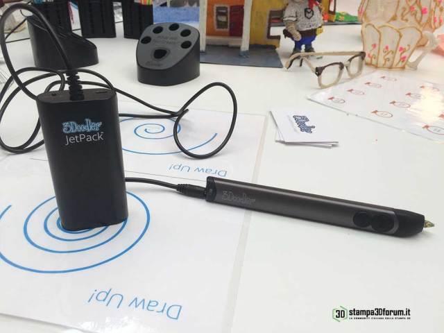 3Doodler-2.0-accessori-03