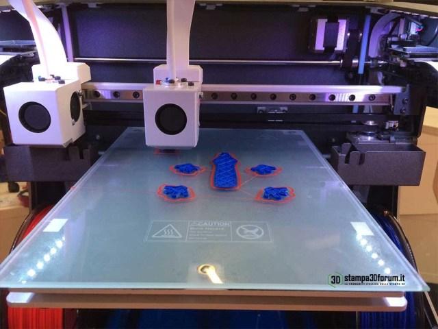 BCN-stampante-3D-03