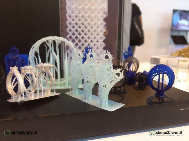 autodesk-ember-3d-printer-03