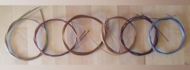plastink-filamento-stampa-3d-045