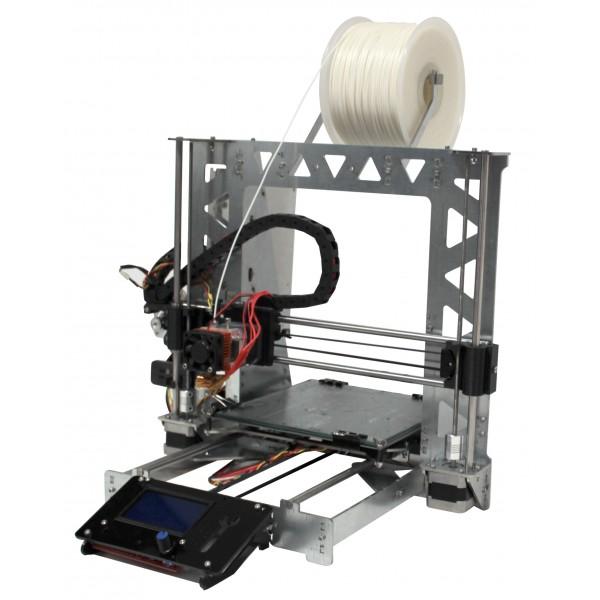 kit-impresora-3d-prusa-i3-steel-pro-easy-build