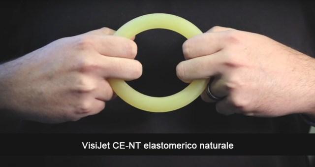 VisiJet-CE-NT-elastomerico-naturale
