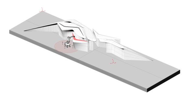 alessandro-tassinari-costruzione-robotica-e-stampa-3d-architettura