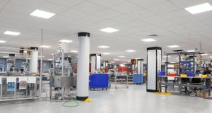strumenti e materiali stampa 3d