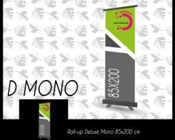 ROLL_D_MONO