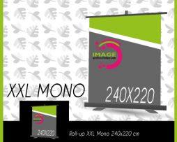 ROLL_XXL_MONO
