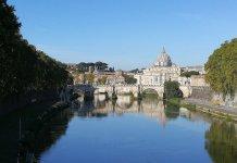 Ponti d'Italia