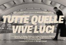 Marche Palcoscenico Aperto, locandina film