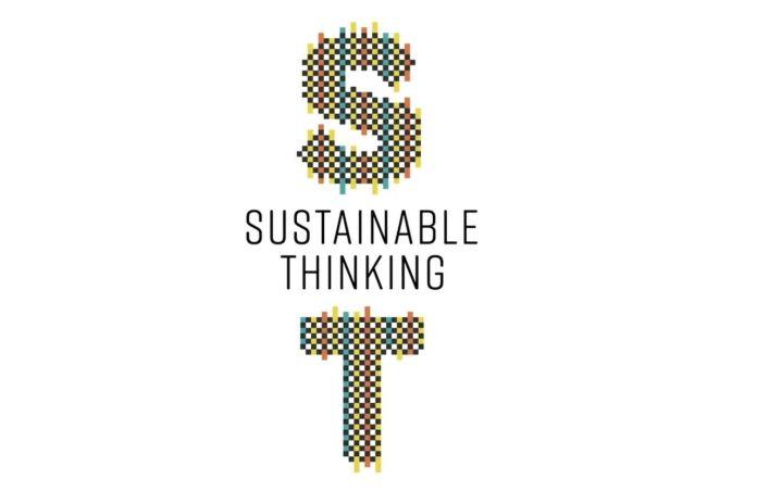 Salvatore Ferragamo, il simbolo della nuova piattaforma online sustainable Thinking