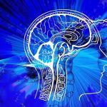 Parkinson, Alpha DBS è un nuovo strumento per combattere la malattia