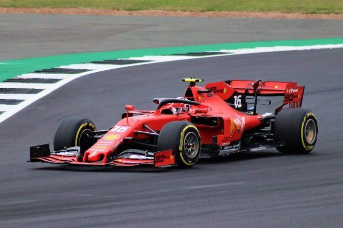 GP del Made in Italy, la Ferrari correrà in casa nella corsa di Imola
