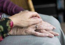 Malattia di Parkinson colpisce anche gli anziani