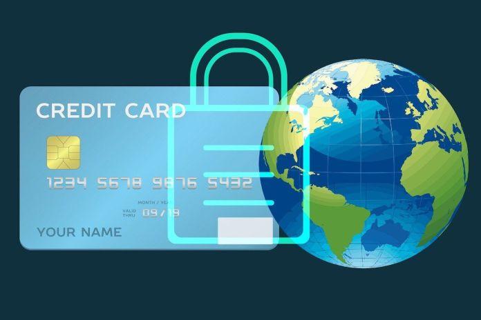 Pagamenti digitali, la sicurezza tra le richieste più presenti degli utenti