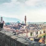 Visit Italy Web Radio, il mezzo che racconta l'Italia e le città d'arte come Firenze
