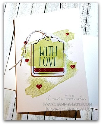 withlove1