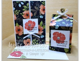 lots of love gift set by leonie schroder independent stampin up demonstrator australia