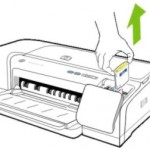 Cartucce HP Business Inkjet e Officejet Pro