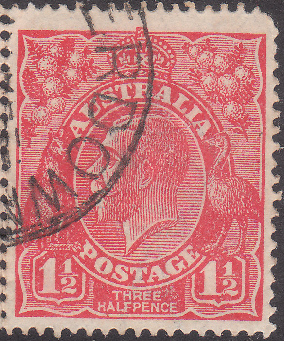 postage stamp chat board
