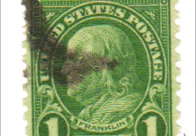 Top 50 Most Valuable Stamps Price