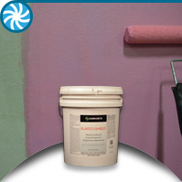 Elasto-Shield - Concrete Water-Proofing Membrane Elastomeric Liquid