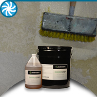 EviroStrip - Environmentally Friendly Water-Based Coating Removal