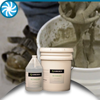 Retarder - Liquid Concrete Retarder for Slowing Curing