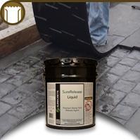 SureRelease Liquid - Liquid Stamp Overlay Tool Releasing Agent